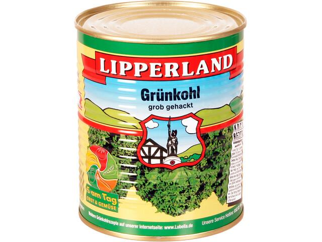 Relags Lipperland col rizada Cartera de viaje